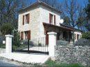 Maison  172 m² 8 pièces