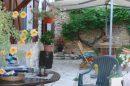 8 pièces 172 m² Maison