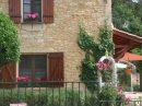 172 m²  Maison  8 pièces