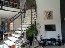 6 pièces  Villeneuve-sur-Lot  Maison 175 m²