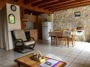 Maison 150 m² Penne-d'Agenais  5 pièces
