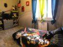 Maison Penne-d'Agenais  90 m² 5 pièces
