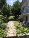 Maison 90 m² Penne-d'Agenais  5 pièces