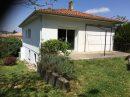 Penne-d'Agenais  5 pièces  90 m² Maison