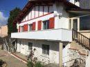 Maison 162 m² Saint-Sylvestre-sur-Lot  7 pièces
