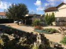 Maison  Saint-Sylvestre-sur-Lot  162 m² 7 pièces
