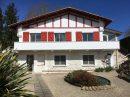 Maison 7 pièces  Saint-Sylvestre-sur-Lot  162 m²