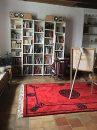 Dausse  250 m² 5 pièces Maison