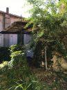 Dausse  5 pièces Maison  250 m²