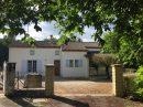 Villeneuve-sur-Lot  4 pièces Maison 100 m²