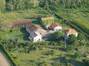 Maison 285 m² Saint-Georges  9 pièces