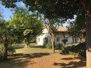 Maison Saint-Georges  285 m² 9 pièces