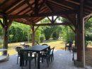 Maison 9 pièces 285 m² Saint-Georges