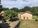 285 m² Saint-Georges  Maison  9 pièces