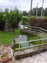 Maison Casseneuil  200 m² 9 pièces