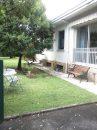 Casseneuil  9 pièces 200 m²  Maison