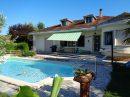 Maison  Casseneuil  9 pièces 200 m²