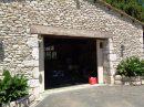 Maison  Savignac-sur-Leyze  140 m² 5 pièces