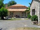Maison 140 m² 5 pièces Savignac-sur-Leyze