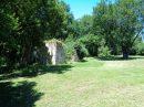 Savignac-sur-Leyze  5 pièces Maison 140 m²