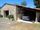 Savignac-sur-Leyze  140 m² 5 pièces Maison