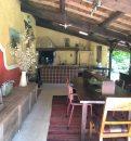 4 pièces 130 m² Maison Auradou
