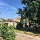 Maison 10 pièces 450 m² Villeneuve-sur-Lot