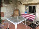 450 m² Villeneuve-sur-Lot   Maison 10 pièces