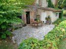 Duravel  250 m²  6 pièces Maison
