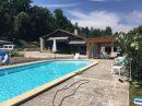 215 m²  Maison Casseneuil  6 pièces