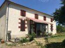 Maison 110 m² sainte radegonde par villeneuve sur lot,villeneuve sur lot  6 pièces