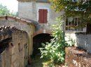 200 m² Montayral  5 pièces Maison