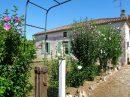 4 pièces Maison 100 m² Montayral