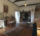 Roquecor  2 pièces 50 m² Maison