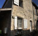 Maison Roquecor  50 m²  2 pièces