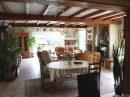 Maison  210 m² 5 pièces