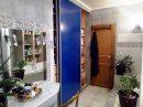 210 m²  5 pièces Maison