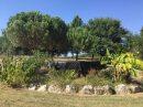 Villeneuve-sur-Lot  100 m²  5 pièces Maison