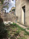 Saint-Sylvestre-sur-Lot   5 pièces 78 m² Maison