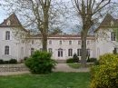 Maison  Pont-du-Casse  540 m² 12 pièces
