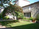Maison Pont-du-Casse   12 pièces 540 m²
