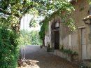 Maison 12 pièces 540 m² Pont-du-Casse
