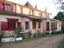 Pont-du-Casse  12 pièces  540 m² Maison