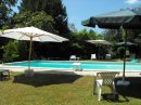540 m² Pont-du-Casse   12 pièces Maison