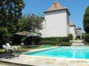 540 m² Maison Pont-du-Casse  12 pièces