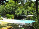 Maison 540 m² 12 pièces Pont-du-Casse