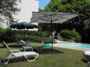 540 m² Maison  12 pièces Pont-du-Casse