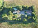 Maison  230 m² 7 pièces Penne-d'Agenais