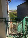 Maison  Massoulès  7 pièces 140 m²