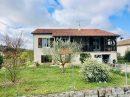 Maison 120 m² Saint-Sylvestre-sur-Lot  4 pièces